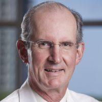 Dr. Thomas A. Mustoe