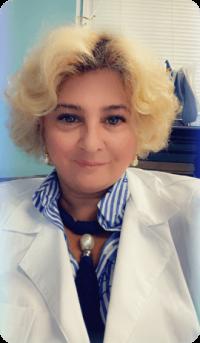 Dr. Sandra Vukovic