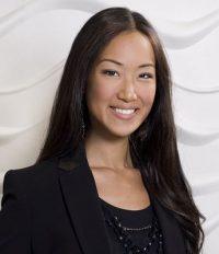 Dr. Stephanie Ma