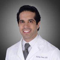 Dr. Sammy Sinno