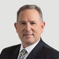 Dr. Richard Beil