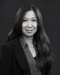 Dr. Michelle Sarno