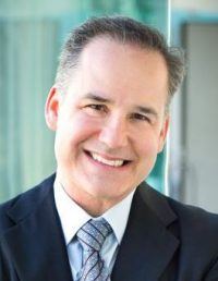 Dr. Thomas P. Sterry