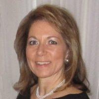 Dr. Linda Di Toro