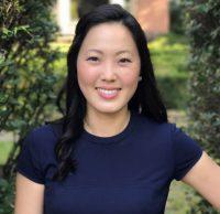 Dr. Heather Lee