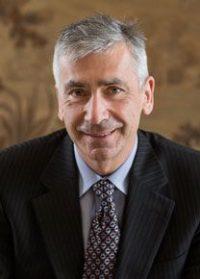 Dr. William J. Koenig