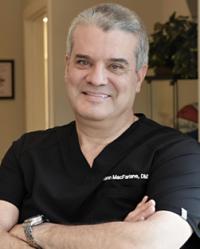 Dr. Glenn A. MacFarlane