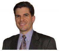 Dr. Michael A. Bogdan