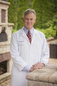 Dr. David B. Reath
