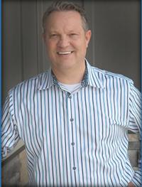 Dr. Glenn Taylor