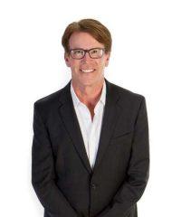 Dr. Robert Gemmell