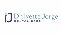 Dr. Ivette Jorge