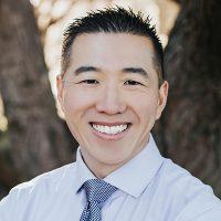 Dr. Alex Tam