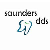 Dr. M. Steven Saunders, DDS