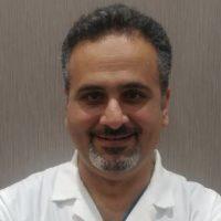 Dr. Hytham Elwi