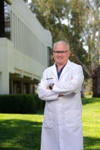 Dr. Thomas McNemar