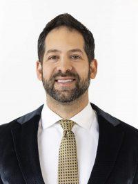 Dr. Mark Haddad