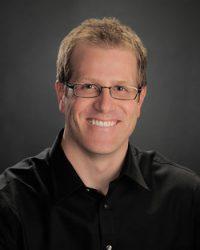 Dr. Daniel Appel