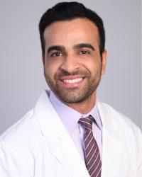 Dr. Ashish Papneja