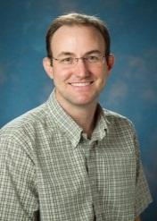 Dr. Joshua Walsh