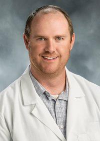 Dr. Kevin Welker