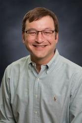 Dr. Nathan Anavy