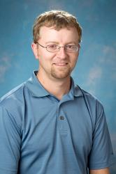 Dr. Nicholas Fraley
