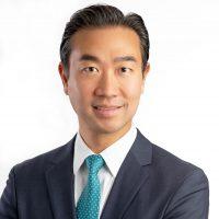 Dr. Patrick W. Hsu