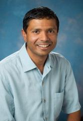 Dr. Rajul Shah