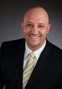 Dr. Jeffrey Schmelter