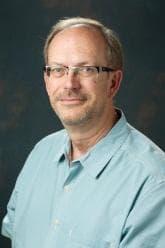 Dr. Thomas Stejskal