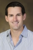 Dr. Stephen Johnston