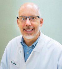 Dr. Thomas Rhodes