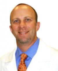 Dr. Brad Sievert