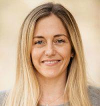 Dr. Lindsay Leland