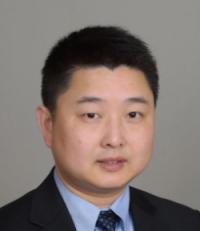 Dr. Fengming Wang