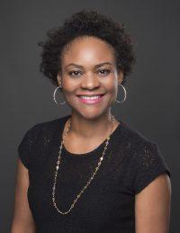 Dr. Olayinka Adepitan