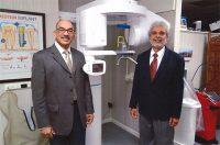 Dr. Shafiulla Khan