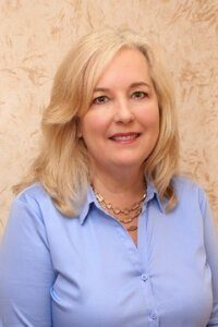 Dr. Deborah A. Hoover