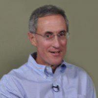 Dr. Rick Schwartz