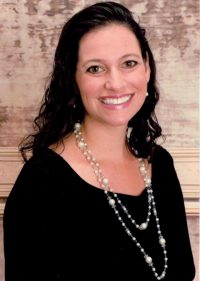 Dr. Natalie K. Provenzano
