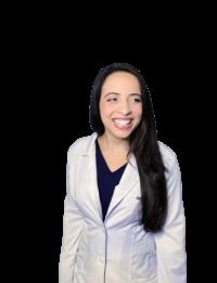 Dr. Jade Rivera