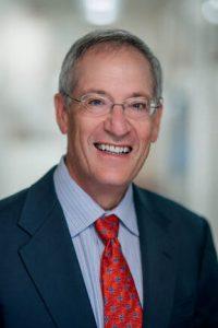 Dr. Gary R Pearl