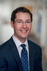 Dr. Scott A Pearl