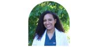 Dr. Joanna Jefferson