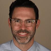 Dr. Steven Wolfington