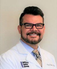 Dr. Jose Vitto